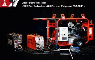 Kompletset_railwelder_railpower_LN25Pro_TundA_trio_promo_lr